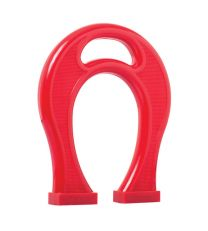 Giant Horseshoe Magnet