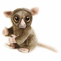 Tarsier Plush - National Geographic