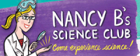 Nancy B's Science Club