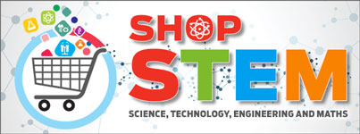 View our range of STEM products